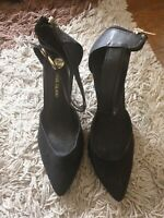 Womens river island shoes size 7
