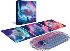 Philip Pullman - His Dark Materials - 9 x LP Coloured Vinyl Box Set *NEW*