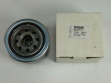 Original OE VW Audi Skoda 062115561A / 062 115 561 A Motorölfilter Ölfilter