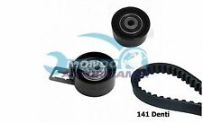 KIT DISTRIBUZIONE FORD FOCUS III 1.6 TDCi 70KW 95CV 07/2010> 0831Q1 0831W 831W2