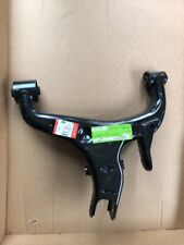 Genuine Land Rover Range Rover Sport Rear Right Suspension Arm Brand New Lr01997