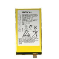 Sony Batteria originale LIS1594ERPC per XPERIA Z5 Compact XA Ultra 2700mAh Pila