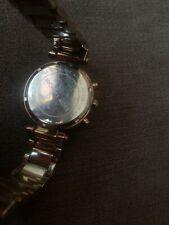 Michael Kors MK5616 Parker 33mm Ladie's Gold Watch