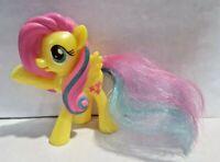 My Little Pony Friendship Magic Pinkie Pie 2014 Hasbro Toy Horse Bronies Cartoon