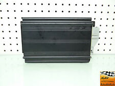 2001 MERCEDES SLK 230 R170 AMPLIFIER BOSE AUDIO SYSTEM OEM 1708200689