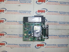 KEB ELECTRONIC CARD   KBPB-225