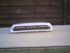 subaru impreza sti8 bonnet scoop 03-05 blobeye new