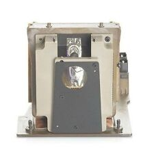 Alda PQ Beamer Lamp/Projector Lamp For HP L1582A Projectors, with Housing
