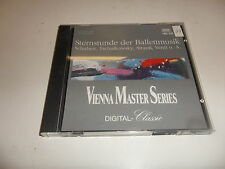 CD great moments of ballet music