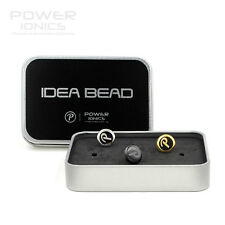 Power Ionics IDEA BEAD fit for IDEA BAND All PT066 Series Bracelet