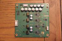 1-893-275-11 Sony KD65X9005B Audio Board