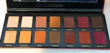 BAD HABIT Cosmetics ROYALS Eye Shadow Palette NEW IN BOX