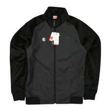Puma Golf Japan Collection Sport Jacket - M