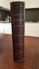I promessi sposi edizione 1840 illustrata
