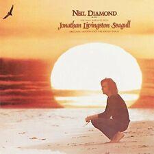 Neil Diamond – Jonathan Livingston Seagull: Original Soundtrack (2014)  CD  NEW