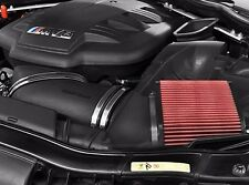 NEW Macht Schnell Stage2 Intake Charge Kit for 2008-2013 BMW E9X M3