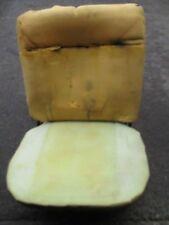 HOLDEN HQ GTS 2 DOOR MONARO FRONT BUCKET SEATS