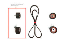 TIMING BELT KIT ALFA ROMEO 156 1.6 TBK174