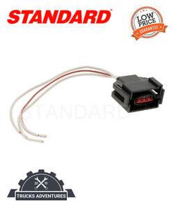 Standard Ignition Accelerator Pedal Sensor Connector,Throttle Position Sensor