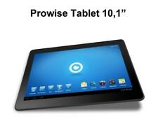 Android Tablet ProWise PT201 PC 2GB Ram 4GB Memory Bluetooth Next Day Delivery