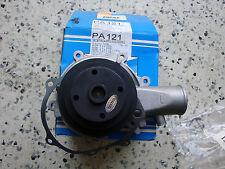 POMPA ACQUA -WATER PUMP GRAF X OPEL -VAUXHALL - BEDFORD  CODICE PA121