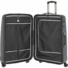 Titan Reisekoffer & -taschen mit Hartschale und Räder/Rollen