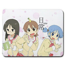 Anime Mouse Pad For Sale Ebay