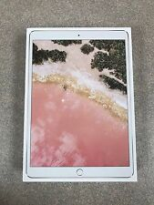 IPAD PRO 10.5 inch 256GB WI-FI ONLY ,ROSE GOLD (MPF2LL/A) SEALED,1 YEAR WARRANTY
