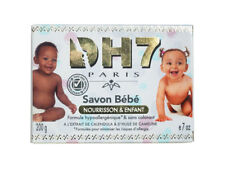 DH7 savon bébé