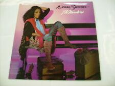 DONNA SUMMER - THE WANDERER - LP VINYL EXCELLENT CONDITION 1980