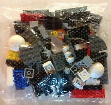 LEGO STAR WARS SEALED BAG FROM 7262 TIE FIGHTER & Y-WING
