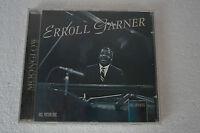 Erroll Garner - Moonglow, Bluenite Series, CD (29)
