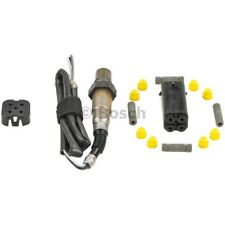 Oxygen Sensor-Universal Left/Right BOSCH 15733