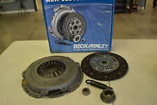Beck/Arnley New Clutch Set, Domestic 061-6260 for Ford Mustang SVT Cobra 2003
