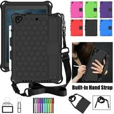 "For iPad 10.2"" 7th Gen Air Pro 9.7 5th/6th 2018 Shockproof Heavy Duty Case Cover"