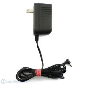 GameBoy US adaptateur secteur AC Adapter pour console Classic US différents fabr