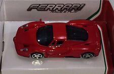 Bburago - 18-36000 - Ferrari Enzo - Scale 1:43 - Red