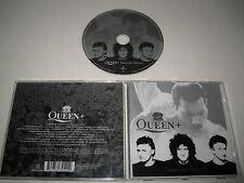 Queen / Greatest Hits (Parlophone / 7243 5 23452 2 9)CD Album