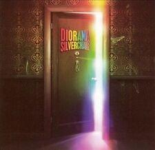 Diorama by Silverchair (CD, Jul-2002, Atlantic (Label))