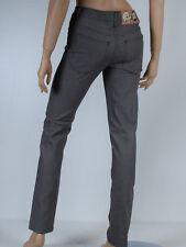 pantalon slim skinny CHEAP MONDAY taille jeans W 31 L 34 ( T 40-42  )