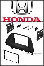 Double Din Car Stereo Radio Kit for 2005 2006 2007 2008 2009 2010 Honda Odyssey