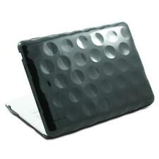 Hard Candy Cases Bubble Shell Case For Apple MacBook 13-inch - Black