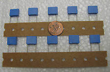 25 Philips .047uf 250V volts 5% MKC 344 polycarbonate film capacitors US Seller