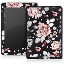 Amazon Aufkleber und Sticker für Tablets und eBook
