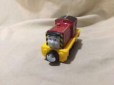 Thomas Engine Metal Diecast Train Take Along N Play Salty CBL78