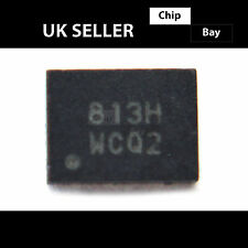 2x INTERSIL isl95813hrz isl95813 813h MONOFASE Core Controller per vr12.6 IC