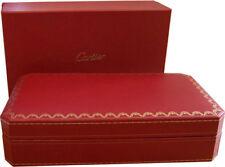 Authentic Cartier Divan Watch Box COWA0015
