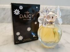 DAICY  by Secret Plus  High Quality Impression100 ml (3.4 fl.oz) EDP  for Women