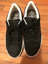 Puma Basket Men's Fashion Sneakers Shoes