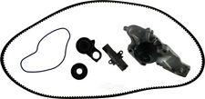 Engine Timing Belt Kit with Water Pump Autopart Intl 2030-556231